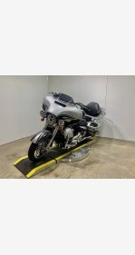 2015 Harley-Davidson CVO for sale 200986160
