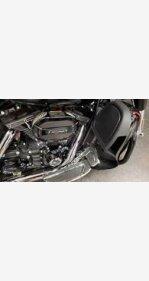 2015 Harley-Davidson CVO for sale 200996432