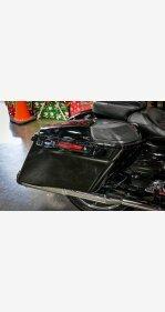 2015 Harley-Davidson CVO for sale 201005861