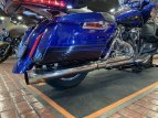 2015 Harley-Davidson CVO for sale 201063552