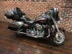 2015 Harley-Davidson CVO for sale 201064118