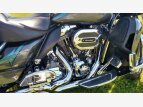 2015 Harley-Davidson CVO for sale 201076144