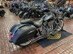 2015 Harley-Davidson CVO for sale 201077932
