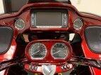 2015 Harley-Davidson CVO for sale 201081505