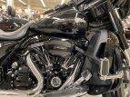 2015 Harley-Davidson CVO for sale 201081671