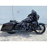 2015 Harley-Davidson CVO for sale 201092956