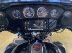 2015 Harley-Davidson CVO for sale 201098930