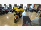 2015 Harley-Davidson CVO for sale 201099424