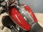 2015 Harley-Davidson CVO for sale 201105631