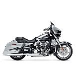 2015 Harley-Davidson CVO for sale 201119209
