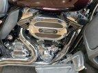 2015 Harley-Davidson CVO for sale 201120332