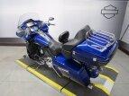 2015 Harley-Davidson CVO for sale 201164592