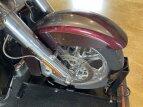 2015 Harley-Davidson CVO for sale 201167191