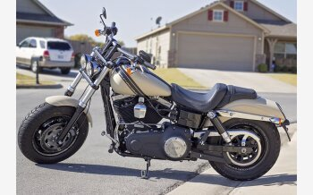 2015 Harley-Davidson Dyna for sale 200505783
