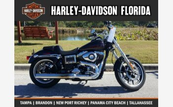 2015 Harley-Davidson Dyna for sale 200523489