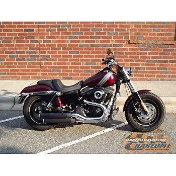 2015 Harley-Davidson Dyna for sale 200599771