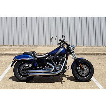 2015 Harley-Davidson Dyna for sale 200624409