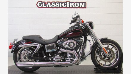 2015 Harley-Davidson Dyna for sale 200579045