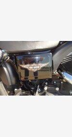 2015 Harley-Davidson Dyna for sale 200626485