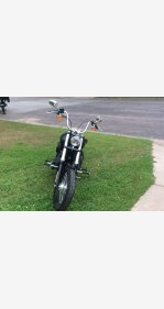 2015 Harley-Davidson Dyna for sale 200635273