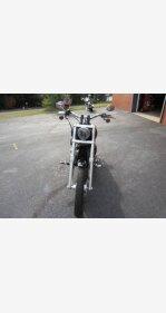 2015 Harley-Davidson Dyna for sale 200651724