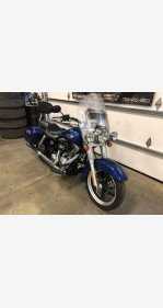 2015 Harley-Davidson Dyna for sale 200655859