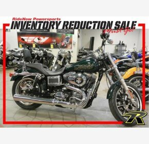 2015 Harley-Davidson Dyna for sale 200667966