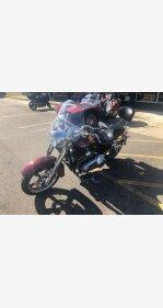 2015 Harley-Davidson Dyna for sale 200676755