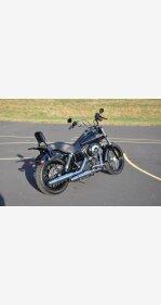 2015 Harley-Davidson Dyna for sale 200693112