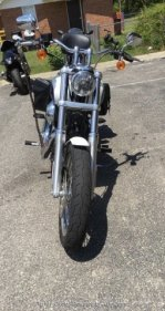 2015 Harley-Davidson Dyna for sale 200698452