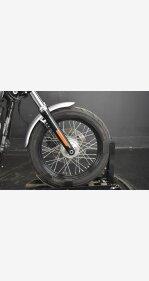 2015 Harley-Davidson Dyna for sale 200699098