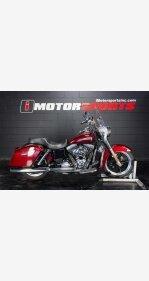 2015 Harley-Davidson Dyna for sale 200699500