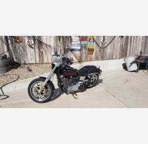 2015 Harley-Davidson Dyna for sale 200729153