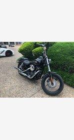 2015 Harley-Davidson Dyna for sale 200736998
