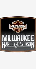 2015 Harley-Davidson Dyna for sale 200753776