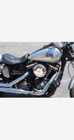 2015 Harley-Davidson Dyna for sale 200757750