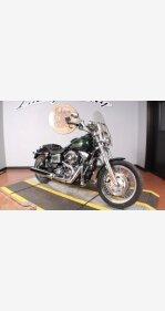 2015 Harley-Davidson Dyna for sale 200781969