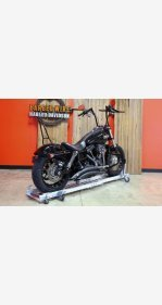 2015 Harley-Davidson Dyna for sale 200789108
