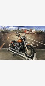2015 Harley-Davidson Dyna for sale 200791808