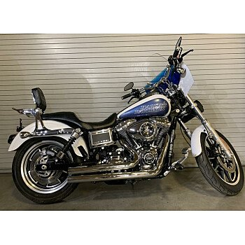 2015 Harley-Davidson Dyna for sale 200796130