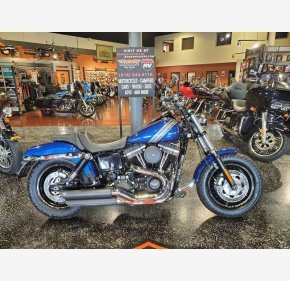 2015 Harley-Davidson Dyna for sale 200803258
