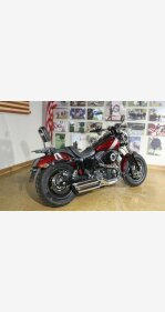 2015 Harley-Davidson Dyna for sale 200807841