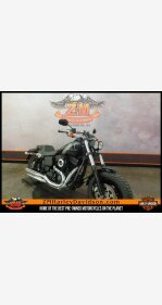 2015 Harley-Davidson Dyna for sale 200809267