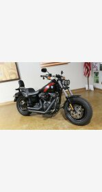 2015 Harley-Davidson Dyna for sale 200810738