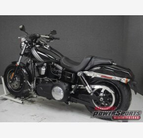 2015 Harley-Davidson Dyna for sale 200817032