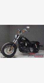 2015 Harley-Davidson Dyna for sale 200818578