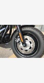 2015 Harley-Davidson Dyna for sale 200821363