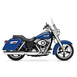 2015 Harley-Davidson Dyna for sale 200834332