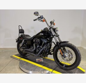 2015 Harley-Davidson Dyna for sale 200842426