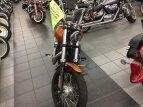 2015 Harley-Davidson Dyna for sale 200849727
